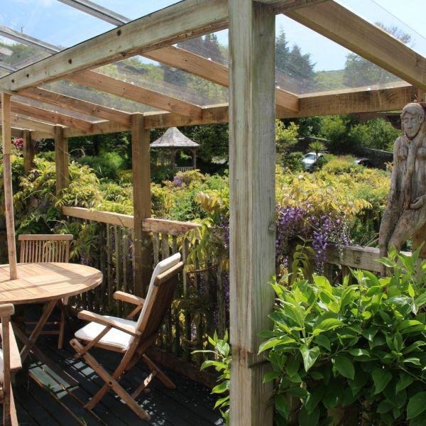 wisteria balcony 1.jpg
